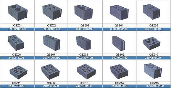Automatic Brick Making Machine Automatic Brick Machines