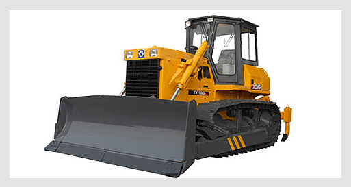 http://www.queenmachinery.com/images/TY160n.jpg